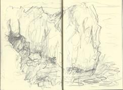 Crete Notebook 38