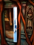 The Doors 5